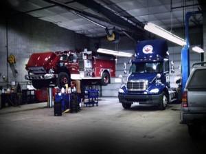 Truck_Trailer_Checkup